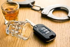 Best DUI Attorney in Huntington Beach