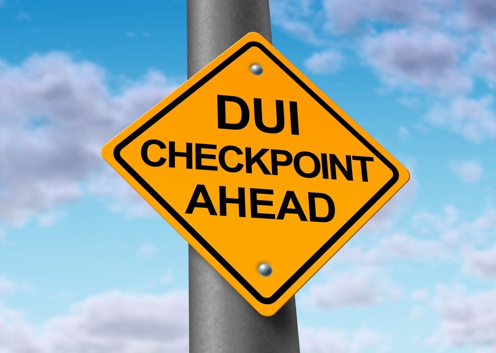 dui-checkpoints-in-california
