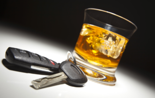 dui-arrest-attorney-huntington-beach-ca