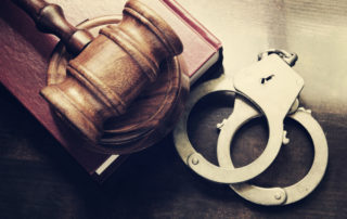 arrest-warrant-hungtinton-beach-criminal-lawyer