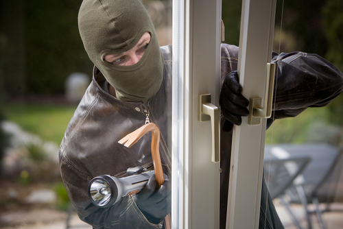 property-theft-burglary-attorney-orange-county-huntington-beach