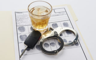 experienced dui attorney huntington beach