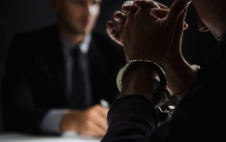 police-interrogation-criminal-attorney-orange-county-huntington-beach-ca